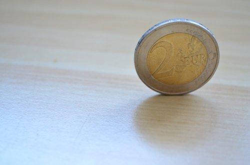 Voici les 6 pièces de 2 euros qui peuvent valoir une fortune