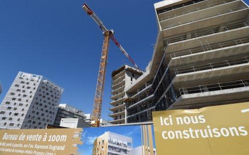 Immobilier : voici les 10 grandes villes les plus chères de France en 2021