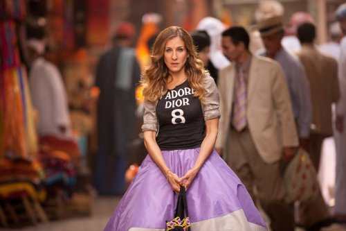 Sex and The City : cet ex de Carrie Bradshaw qui fera son retour dans la suite de la série