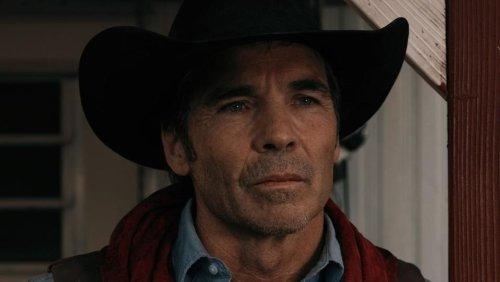 Jay Pickett, acteur de la série Hôpital Central, est mort en plein tournage à l'âge de 60 ans
