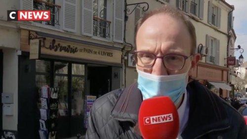Confinement : le maire de Yerres (Essonne) laisse tous les commerces ouvrir