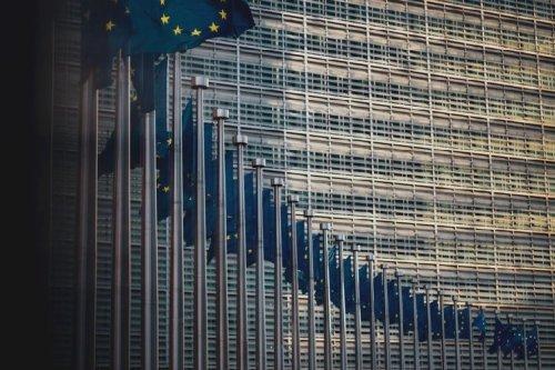 EU will 177 Milliarden Dollar in Blockchain, 5G, Dateninfrastruktur und Quantencomputer investieren