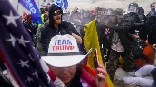 USA OMG cover image