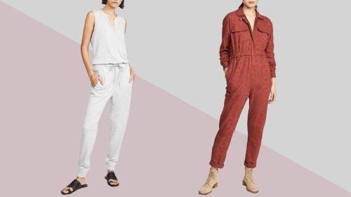 The best womenswear deals from Amazon's Big Style Sale - CNN Underscored