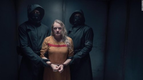 Analysis: Return of 'The Handmaid's Tale' and what else to watch