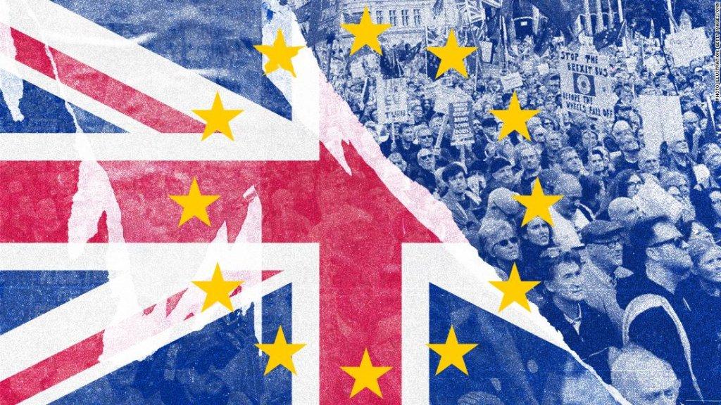 Geo-politics - cover