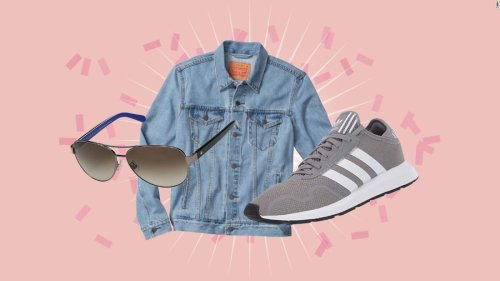 The best Prime Day clothing deals to shop right now   CNN Underscored