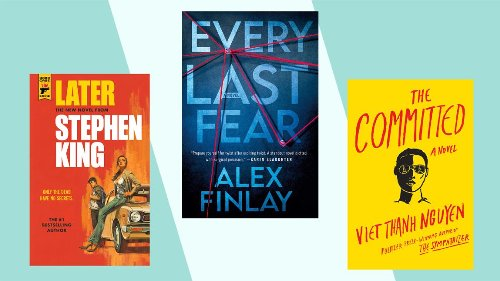 20 of the most anticipated new books to read this March - CNN Underscored