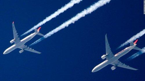 TSA now permits FDA-approved epilepsy drug containing cannabis on flights - CNN Politics