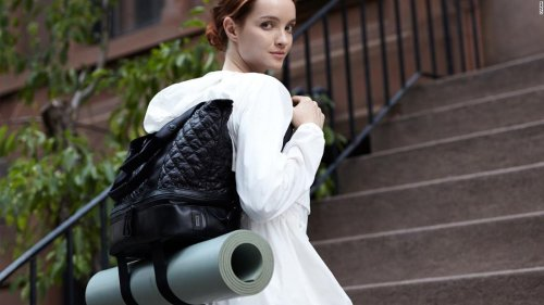 10 cute gym bags that will make you actually want to work out | CNN Underscored