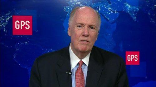 """Donilon on """"statecraft errors"""" of Korea summit"""