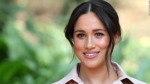 Meghan didn't see diverse characters in books as she grew up. She hopes 'The Bench' will change that