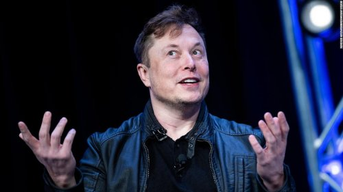 Opinion: Elon Musk doesn't deserve to host 'SNL'