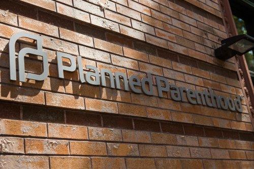Impassioned Chaffetz in heated interview over Planned Parenthood | CNN Politics