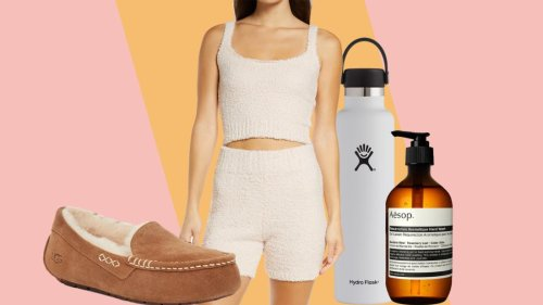 37 gorgeous gift options at Nordstrom under $100