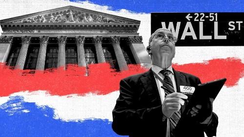 Analysis: The China trade war is one thing Joe Biden won't be rushing to fix