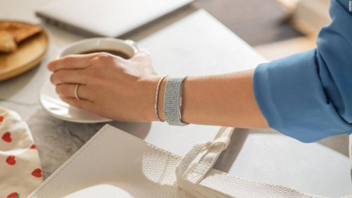 Amazon's new wearable will judge your tone
