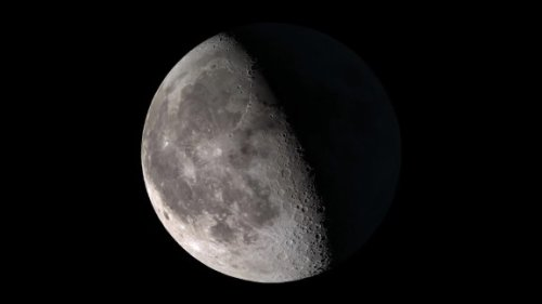 What's in a moon's name?