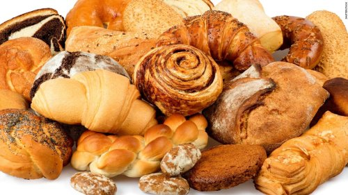 Alzheimer's risk may be 75% higher for people who eat trans fats - CNN