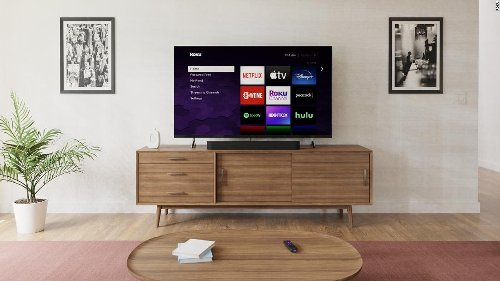 Roku announces upgrades to some of our favorite products | CNN Underscored