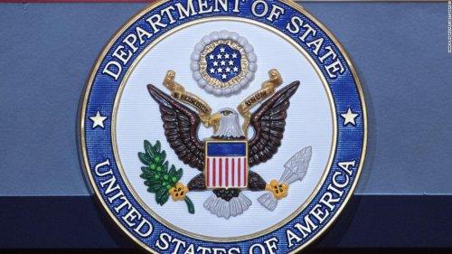 Biden announces nine career diplomats as US ambassador nominees