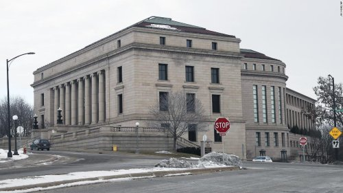 Minnesota Supreme Court overturns a felony rape conviction because the woman voluntarily got intoxicated