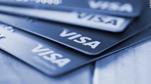Visa and Plaid scrap $5.3 billion merger agreement