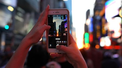 How to snap the perfect photo of Manhattanhenge, and everything else you need to know