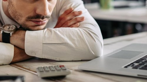 Opinion: 4 things exhausted employees need from their managers right now