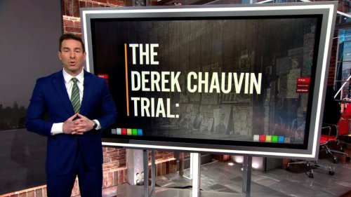 Chauvin trial closing arguments: What to watch for today