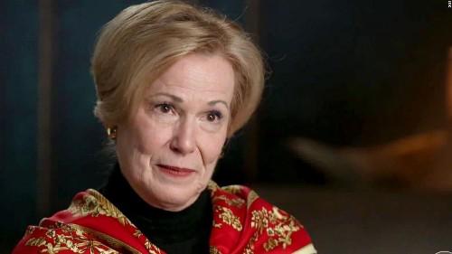 Opinion: Dr. Deborah Birx's shocking interview is way too late