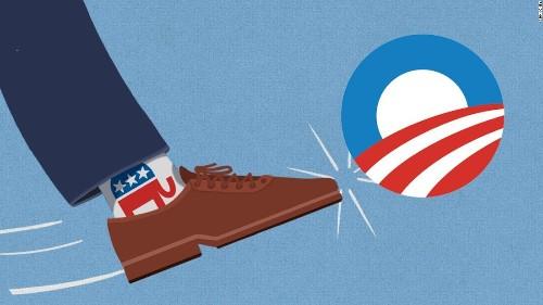 Judge upholds a Trump admin alternative to Obamacare