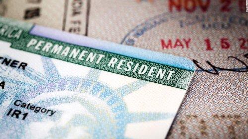 State Department announces winners of Diversity Visa Program