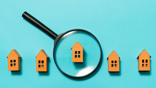 Become a millennial rental property owner with just one click with Roofstock's marketplace - CNN Underscored