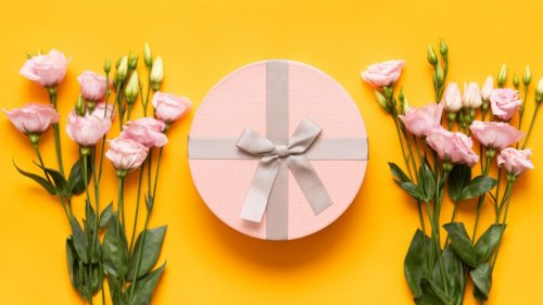 Brilliant Gifts that Celebrate Your Unique Mom cover image