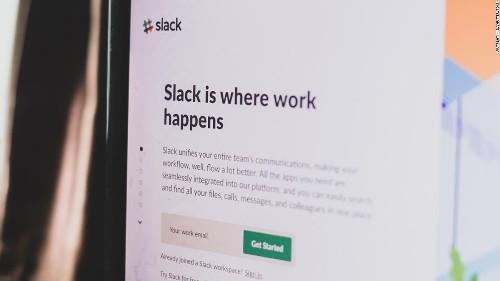 7 tips to make you a Slack power user