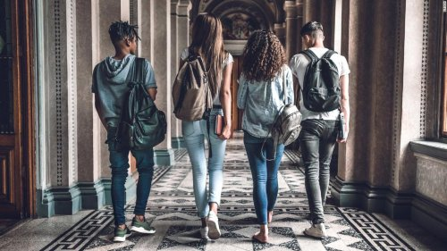 20 top-rated backpacks you'll carry around for years | CNN Underscored
