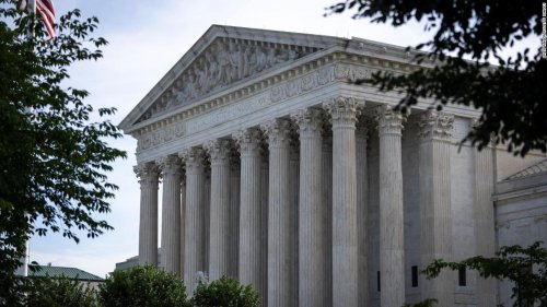 READ: Supreme Court ruling on Affordable Care Act