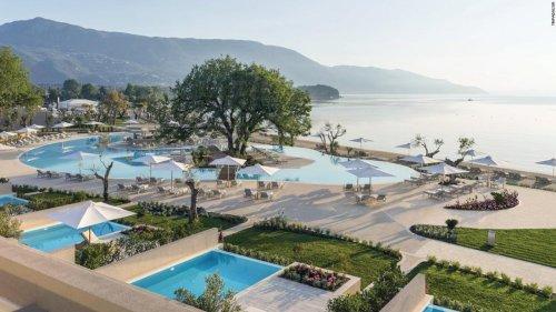TripAdvisor's top 25 all-inclusive resorts for your post-Covid trip - CNN Underscored