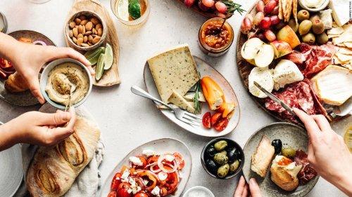 18 products to help you master the Mediterranean diet | CNN Underscored