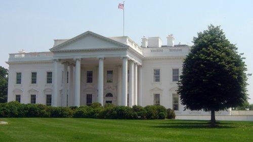 Senators aim to reclaim war powers from executive branch