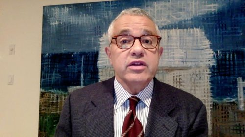 Federal judge blocks new DACA applications