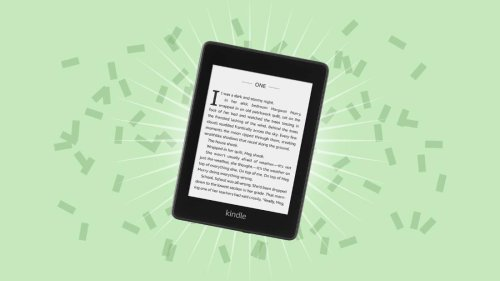 Get reading with these Audible and book deals for Prime Day | CNN Underscored