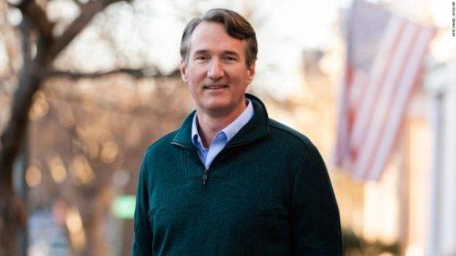 Businessman Glenn Youngkin captures GOP nomination for Virginia governor