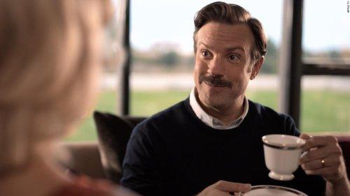 'Ted Lasso' season 2 trailer introduces Led Tasso