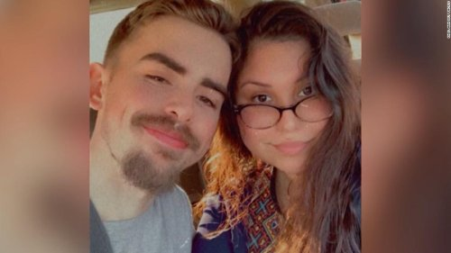 22-year-old dies from Covid-19 weeks after giving birth, husband blames misinformation