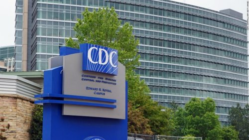 White House orders hospitals to bypass CDC with data reporting
