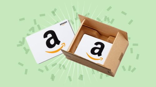 If you buy one thing on Prime Day, make it free money from Amazon | CNN Underscored