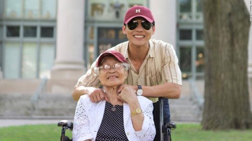 North Koreans and their families in the US have waited 70 years for a reunion. Their time is running out