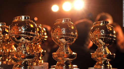 Opinion: The only way the Golden Globes will get a Hollywood ending